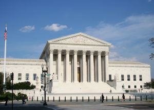 "BP files emergency ""Application to Recall and Stay Mandate"" with SCOTUS"
